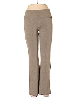 Sigrid Olsen Leggings Size XS