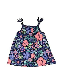 Cherokee Dress Size 6-9 mo