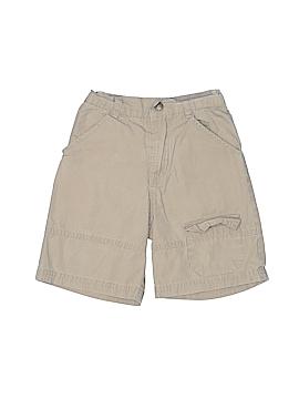 Baby Headquarters Cargo Shorts Size 24 mo