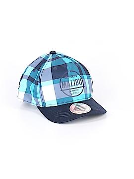 H&M Sun Hat Size 4 - 8