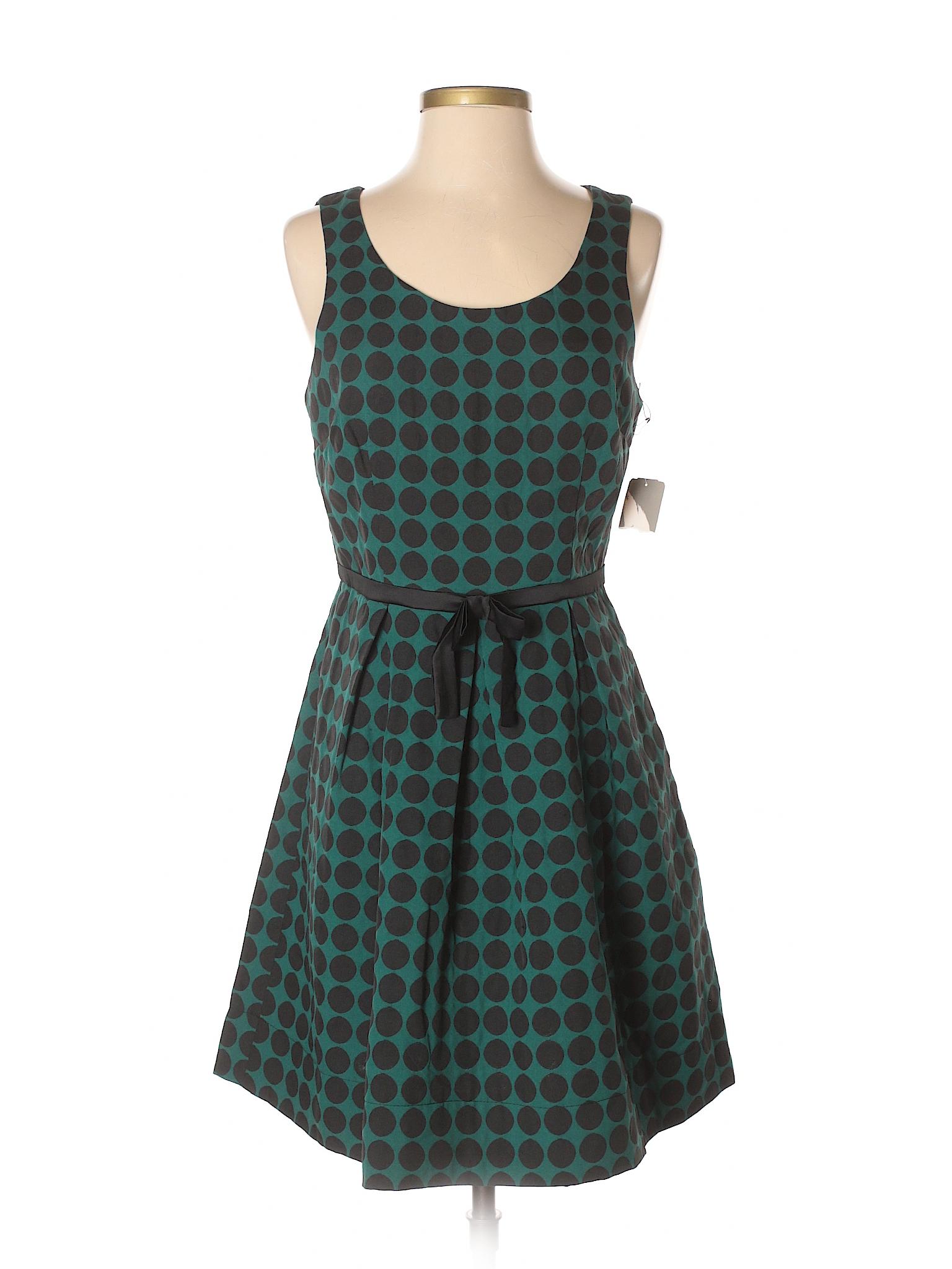21 Dress Boutique winter Casual Love nRO1OC