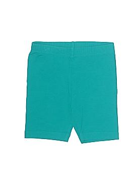 Circo Shorts Size X-Small (Youth)