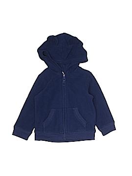 Old Navy Zip Up Hoodie Size 12-18 mo