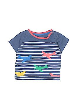 Baby Boden Short Sleeve T-Shirt Size 12-18 mo