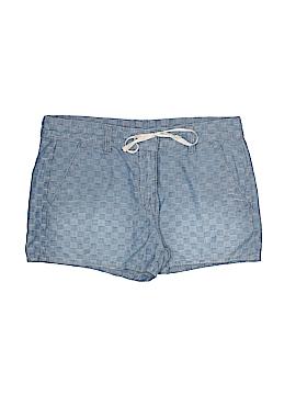Genetic Denim Denim Shorts 28 Waist