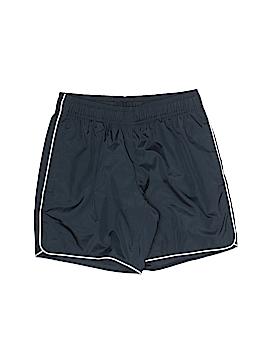 Lands' End Board Shorts Size S (Kids)