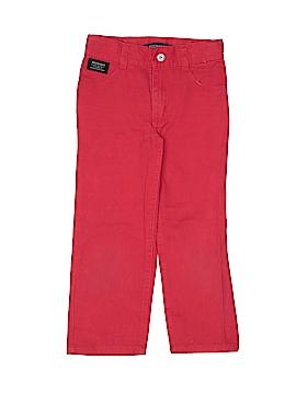 Rocawear Jeans Size 4