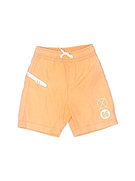 Gap Kids Board Shorts Size X-Small  (Kids)