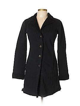 Adriana Coat Size L