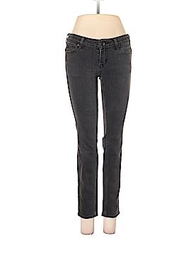 Uniqlo Jeans 26 Waist