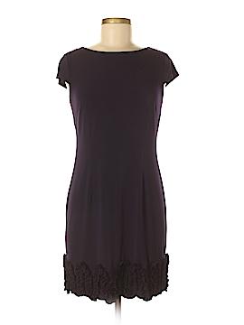 AA Studio AA Casual Dress Size 6