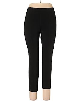 Bianca Nygard Leggings Size XL