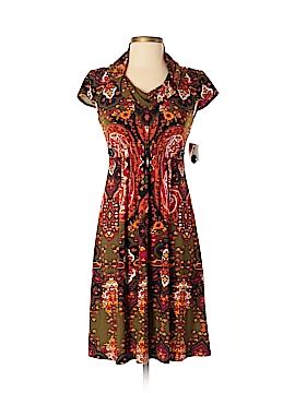 Madison Casual Dress Size 2