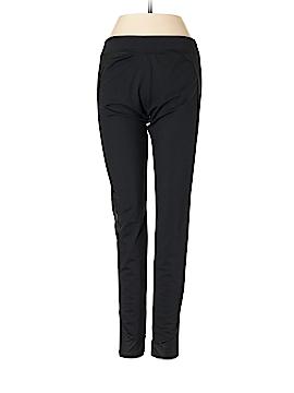 Solow Sport Active Pants Size M