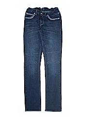 Levi's Boys Jeans Size 14