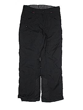 H&M Snow Pants Size 11-12