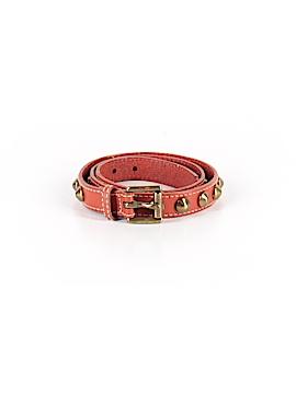 MICHAEL Michael Kors Belt Size M