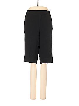 L'Agence Dressy Shorts Size 6