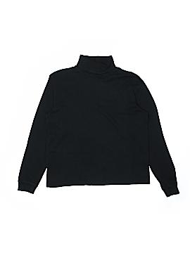 SONOMA life + style Long Sleeve Turtleneck Size L (Youth)