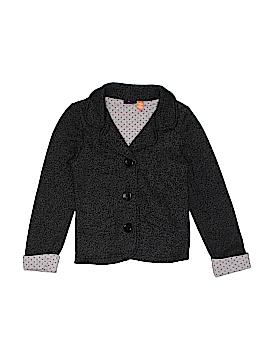 So Jenni Jacket Size 6 - 6X