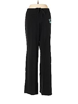Old Navy Sweatpants Size S (Petite)