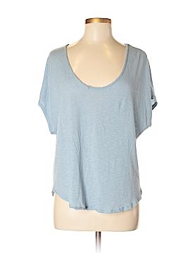 Mouchette Short Sleeve T-Shirt Size S