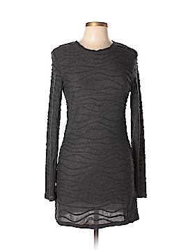 Bisou Bisou Casual Dress Size L