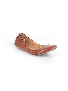Mossimo Flats Size 8 1/2