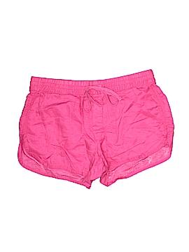 Gap Shorts Size M (Tall)
