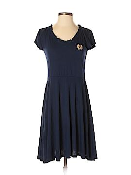 Pro Edge Casual Dress Size S