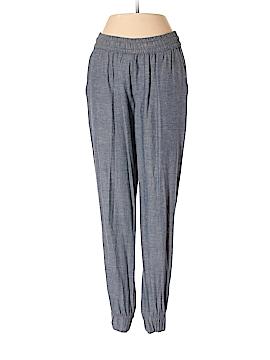 Baldwin Denim Casual Pants Size XS