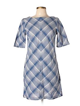 Steven Alan Casual Dress Size 6