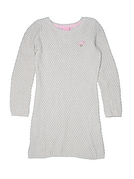 Isaac Mizrahi Pullover Sweater Size 6X