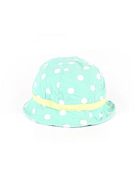 Target Hat Size 2T - 5T