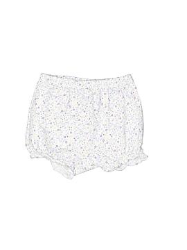H&M Shorts Size 1-2 mo