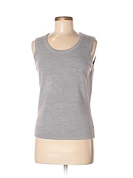 Designers Originals Sweater Vest Size M