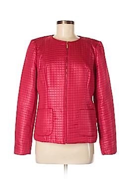 Valerie Stevens Jacket Size M