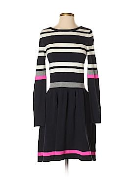 Eliza J Casual Dress Size S