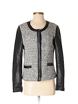 Cynthia Rowley for T.J. Maxx Jacket Size S