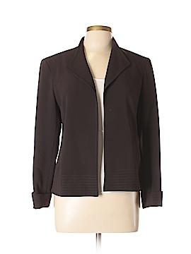 Louben Jacket Size 10