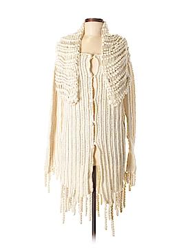 Loewe Wool Cardigan Size M