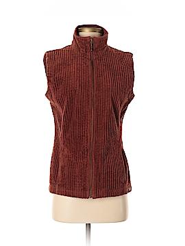 Woolrich Sweater Vest Size S
