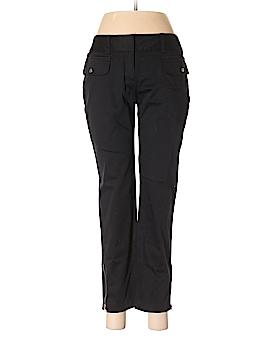 Cynthia Steffe Dress Pants Size 6