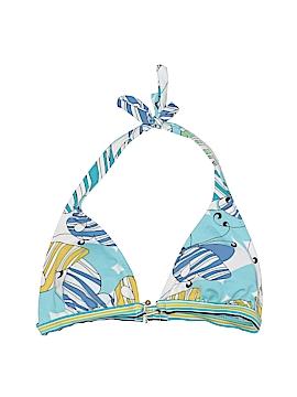 BCBGMAXAZRIA Swimsuit Top Size S