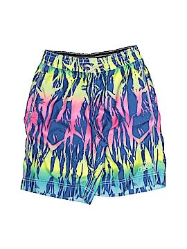 Gap Kids Board Shorts Size 8