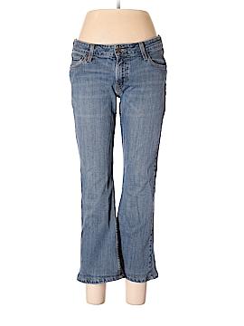 Levi Strauss Signature Jeans Size 13