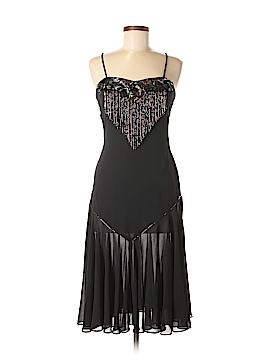 Casadei Cocktail Dress Size M