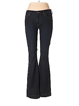 Rich & Skinny Jeans 30 Waist