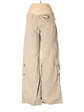 Levi's Khakis Size M