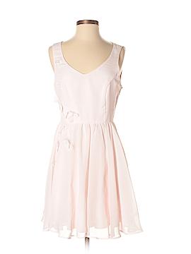Disney LC Lauren Conrad Cocktail Dress Size 6